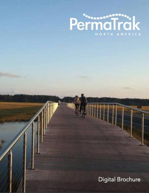 permatrak-digital-brochure-cover