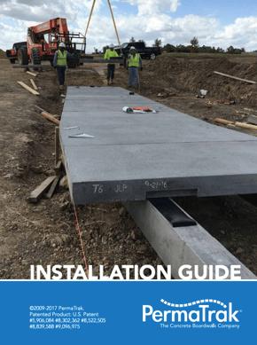 permatrak-installation-guide-cover