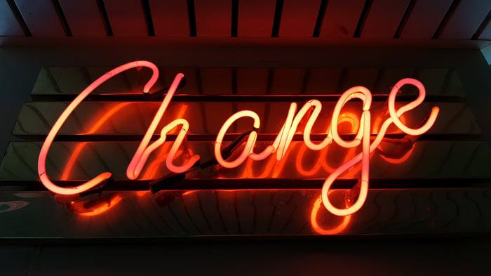 the-art-of-breaking-bad-news-change