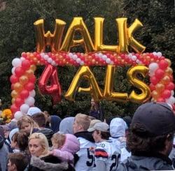 walking-by-faith-als-banner