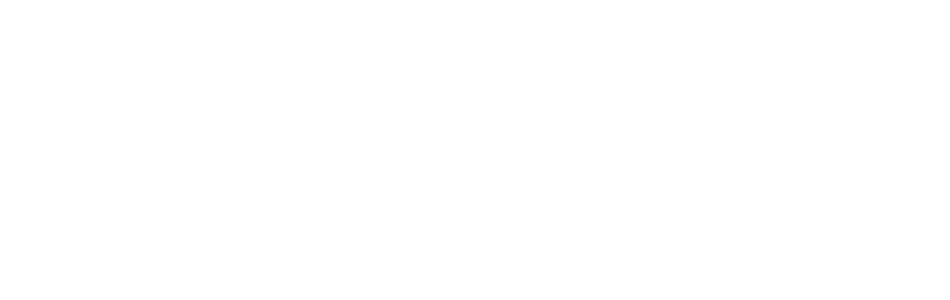 toolkit_graphic2.png