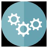 icon_gears_blue_bk