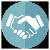 icon_handshake_blue_bk