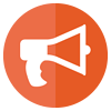 icon_megaphone_orange_bk