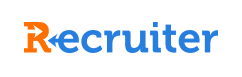 recruiter-logo