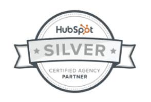 badge_hubspot_silver.jpg