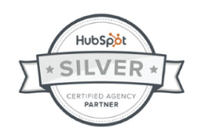 badge_hubspot_silver.jpg