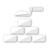 icon-build-white.png