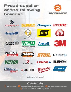 riverhawk-sales-sheet-1