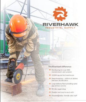 riverhawk-sales-sheet-3