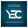 YEC-blue-outline-website-footer-badge