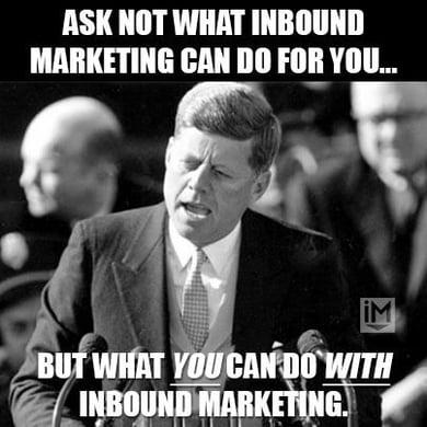 inbound-marketing-meme-CRAFT-branding-&-design