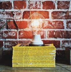 lightbulb-inbound-marketing