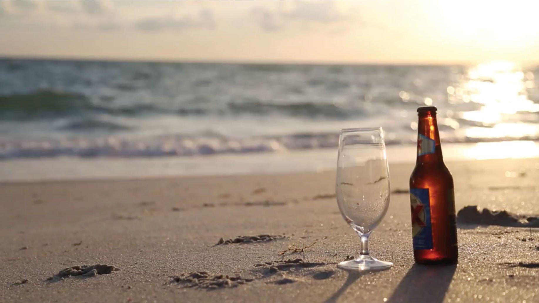 beach-beer.jpg