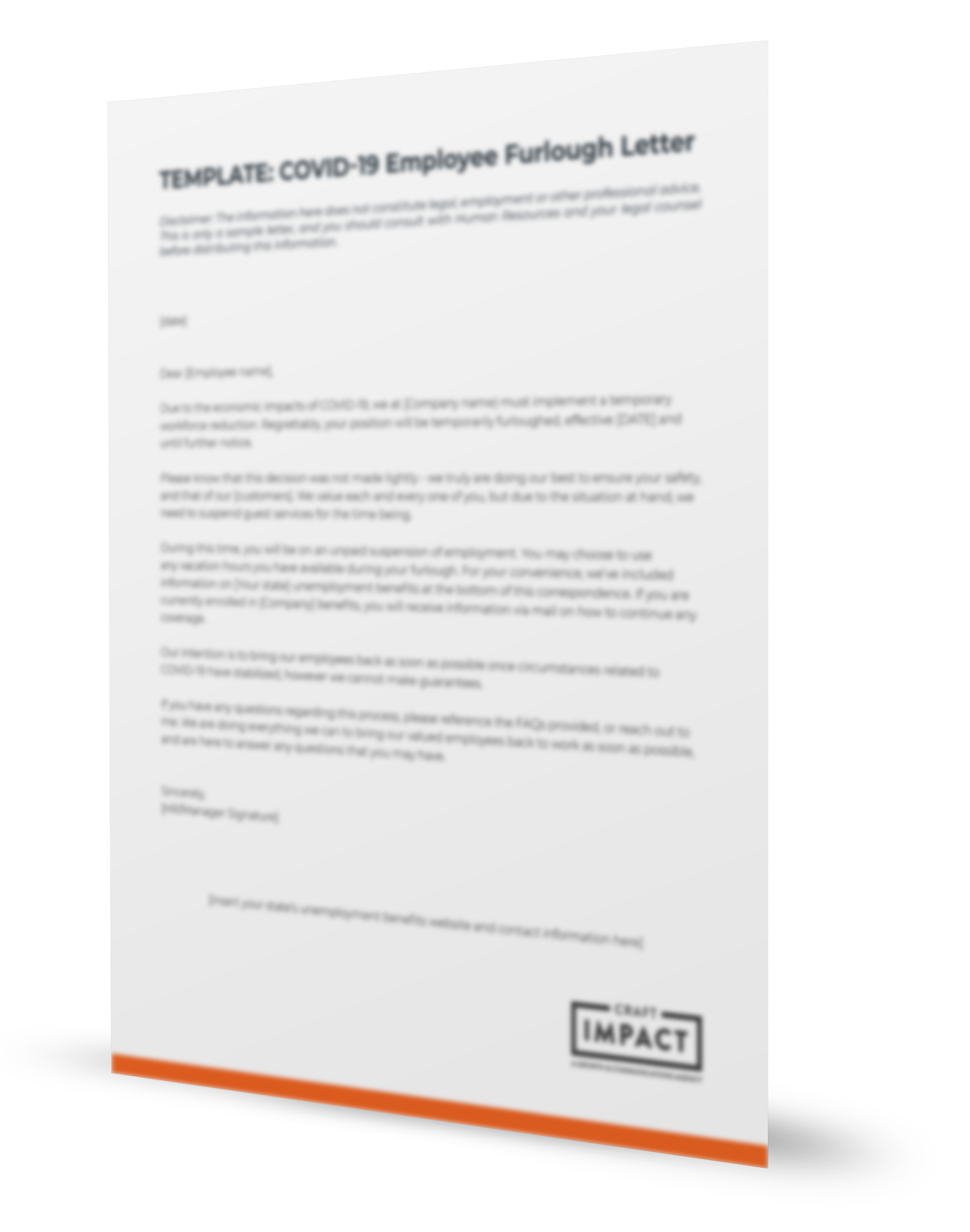 employee-furlough-letter-and-faqs-template-preview