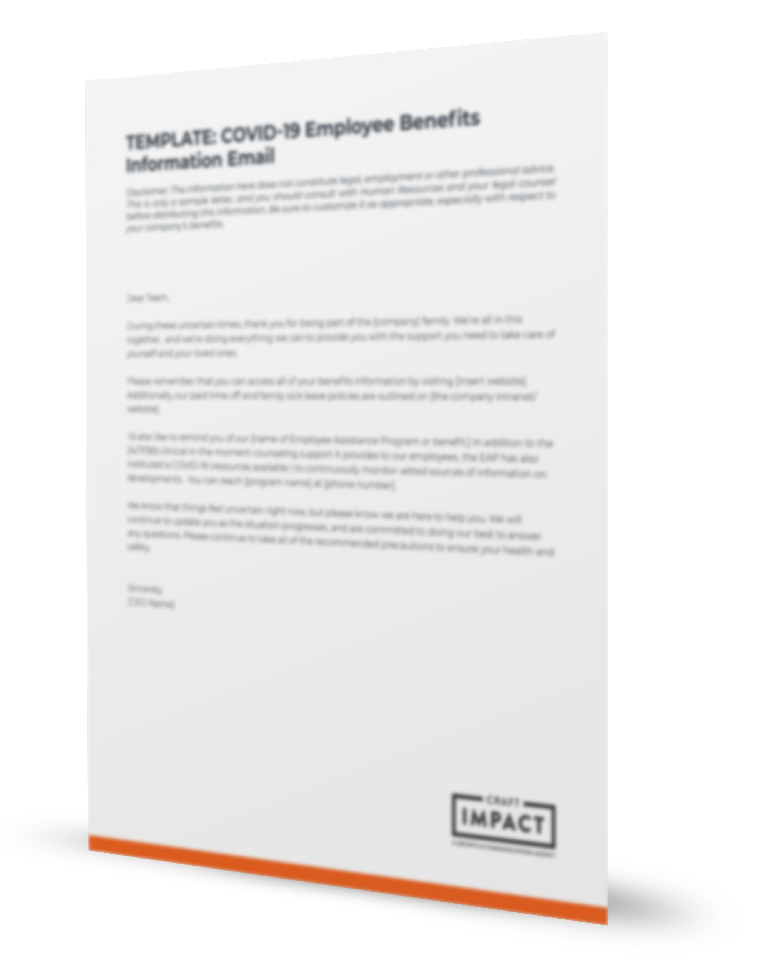 employee-benefits-information-email-preview-image