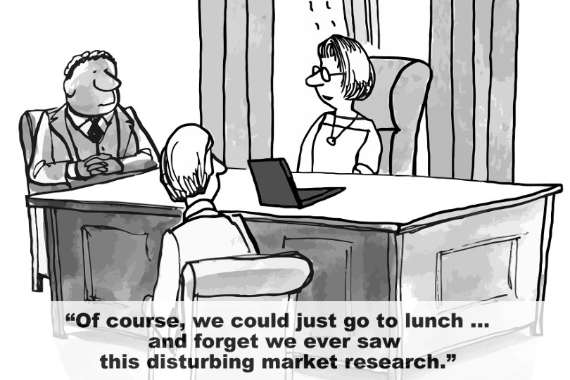 funny-market-research-cartoon